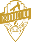 PTS_logo_gold_wborder_small