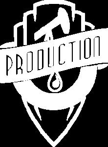PTS-Logo-White